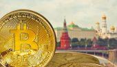 Rusya'dan Kripto Paralara Bir Darbe Daha Geldi!