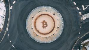 Satoshi Dönemindeki Bitcoin'ler (BTC) Harekete Geçti, Bu Ne Anlama Geliyor?