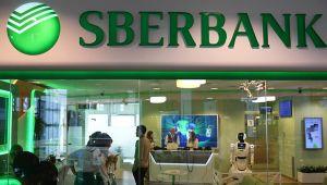 Rusya'nın En Büyük Bankası, Kendi Kripto Parasını Çıkartıyor