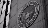 VanEck, Yeni Bir Kripto Para ETF Başvurusunda Bulundu: Bu Sefer Hedef BTC Değil