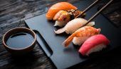 SushiSwap 30 Günde %225 Arttı: Kripto Balinaları SUSHI Biriktiriyor!