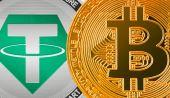 Tether Dava Sürecinde USDT'nin Bankası Müşteri Fonlarını Bitcoin'e (BTC) Yatırdı!