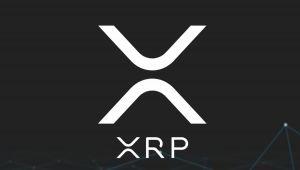 XRP Fiyatı Nereye Kadar Yerinde Sayacak? XRP/USD Teknik Analizi