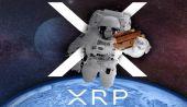 Fenomen İsimden XRP Yorumu: Dava Sonrası XRP Fiyatı Bu Seviyeleri Görebilir