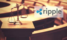 XRP Son Durum: Ripple'a Karşı Bir Dava Daha Açıldı!