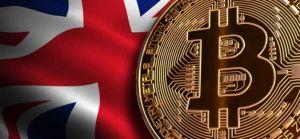 İngiliz Finans Uzmanı Uyardı: Londra'nın Geleceği Bitcoin'e Bağlı