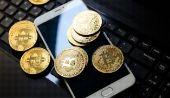 ABD'li Şirketlerin Son Dönemde Hangi Fiyattan Bitcoin (BTC) Aldığı Ortaya Çıktı