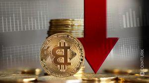 Bitcoin (BTC) Fiyatı İçin Zirveye Ulaşıldı mı? İşte Kritik BTC Verileri