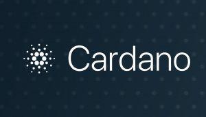 Cardano Kurucusu'ndan Önemli Güncelleme Açıklaması