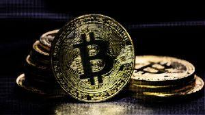 Citigroup Analistlerinden Dikkat Çeken Bitcoin ve Altın Açıklaması