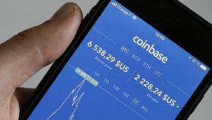Dev Borsadan Bitcoin (BTC) İle İlgili Satoshi Nakamoto Riski Açıklaması!