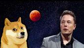 SON DAKİKA: Elon Musk'a Dogecoin (DOGE) Soruşturması mı Açıldı?