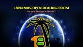 18Digits.com ve Palmatrix, Kripto Para Yatırımcılarına Özel Yeni Hizmetini Duyurdu!