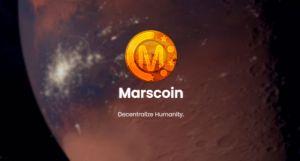 Elon Musk'ın Yeni Gözdesi MarsCoin'den İnanılmaz Artış