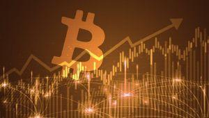 ABD Yeni Teşvik Paketi Kabul Edildi: Bitcoin İçin Yeni Bir Ralli Mi Başlıyor?