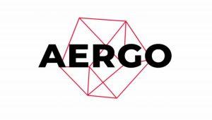 AERGO Coin Nasıl Alınır?