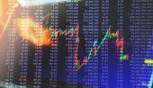 BTC, BNB, XRP, XLM ve UNI Fiyat Analizi – 21 Şubat 2021