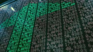 Bitcoin (BTC), Dogecoin (DOGE), Polkadot (DOT) ve Tron Coin Analiz – 14 Şubat 2021