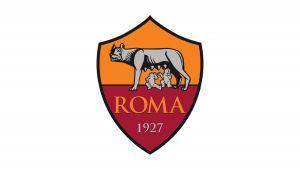 AS Roma Fan Token Nasıl Alınır?