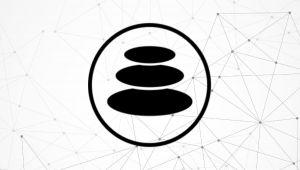 Balancer Coin Nasıl Alınır?