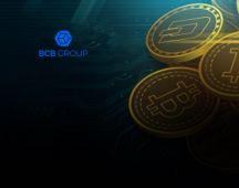 Londra Merkezli Şirket Firmaların Bitcoin Yatırımı Yapmasını Hızlandırıyor, Bu Yeni Bir Dönem Başlatabilir!