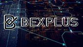 Bitcoin Kazancına Açılan Kapı: BTC Vadeli Alım Satım İşlemleri Konusunda Rehber