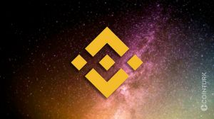 Binance Coin Teknik Analizi 25/02/2021
