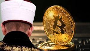 Alo Fetva Hattına Bitcoin (BTC) Bombardımanı: Bitcoin Yasal mı ve Caiz mi?