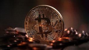 Bitcoin 57,000 Dolar Seviyesiyle Rekor Geliştirdi