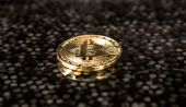 Bitcoin Al Sat