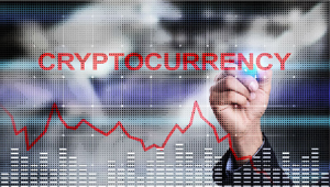 Bitcoin, Bitcoin Cash, EOS Coin, XTZ Coin Yorum: Fiyat Hedefleri Nereler?