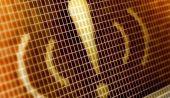 Bitcoin (BTC) ve Ethereum (ETH) Yorumları: Piyasa Haftayı Kırmızıda Mı Kapatacak?