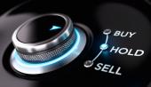 Bitcoin, Polkadot ve Chainlink: BTC, DOT ve LINK Fiyat Beklentileri