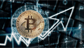Bitcoin Yıllara Göre Grafik: Düşüşten Sonra Bitcoin (BTC) Yükselir Mi?