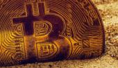 """Bitcoin'le Oyun Olmaz: """"Bitcoin Oynamak"""" Diye Bir Şey Yok!"""