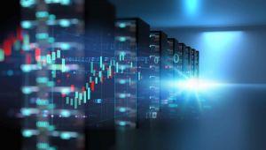 BNB, OKB, FTX ve HT: Borsa Token'larında Art Arda Rekor Geldi