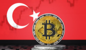 Bruxis Yatırım Türkiye Pazarına Giriyor
