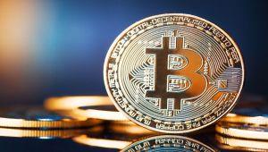 Büyük Şirketlerin Yöneticileri Ne Zaman Bitcoin (BTC) Alacak?
