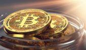 Yeterince Bitcoin (BTC) Kalmayacak: MicroStrategy Yine BTC Aldı