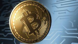 """JPMorgan Stratejistleri, Bitcoin (BTC) Fiyatı İçin """"Olması Gereken"""" Seviyeyi Açıkladı"""