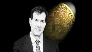 Bitcoin'in (BTC) Güncel Düşüşü, MicroStrategy CEO'sunu Etkilemedi