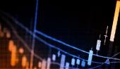 BTC, ETH, XRP, DOT ve LTC: Kriptolarda Kıyım Var, Düşüş Ne Zaman Bitecek?