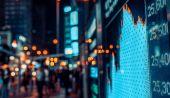 BTC, ETH, XRP ve Tüm Coin'ler Zor Bir Hafta Geçiriyor: Yatırımcılar Nasıl Davranmalı?