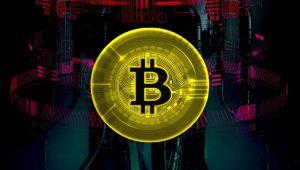 Bitcoin (BTC), Bitcoin Cash (BCH) ve MarsCoin Yorum – Ralli Devam Edecek mi?