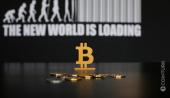 BTC Yorumları: Ünlü Altın Boğasından Önemli Bitcoin İtirafı!