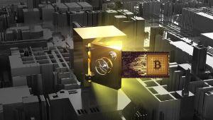 Büyük Alman Bankası da Kripto Kervanına Katılıyor!
