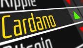 Cardano Yorum: Bu Gelişmeler ADA'ya Yeni Rekor Getirecek!