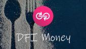 DFI Money Coin Nasıl Alınır?
