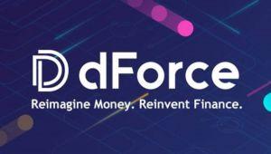 dForce Coin Nasıl Alınır?