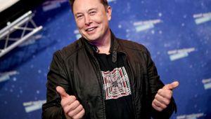 Elon Musk'ın BTC ve DOGE'dan Sonraki Favori Coin'i!